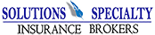 Solutions Specialty Insurance Brokers